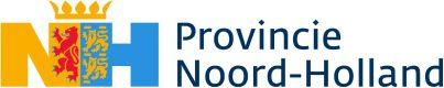 ProvincieNH