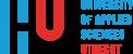 hu-logo-international